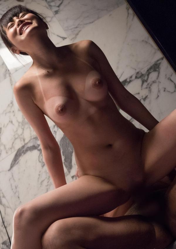 人妻エロ画像 三十路の奥様淫乱セックス120枚の035枚目