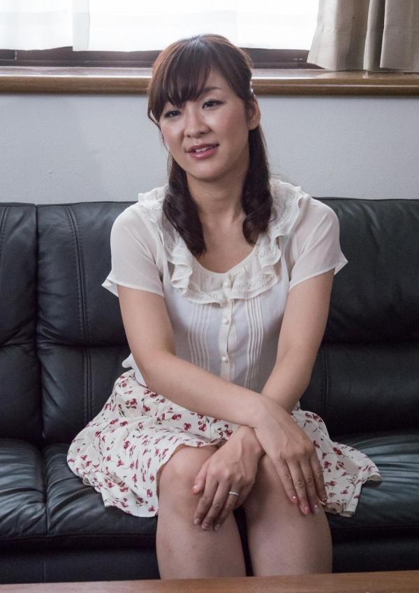人妻エロ画像 三十路の奥様淫乱セックス120枚の044枚目
