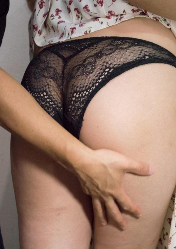 人妻エロ画像 三十路の奥様淫乱セックス120枚の050枚目