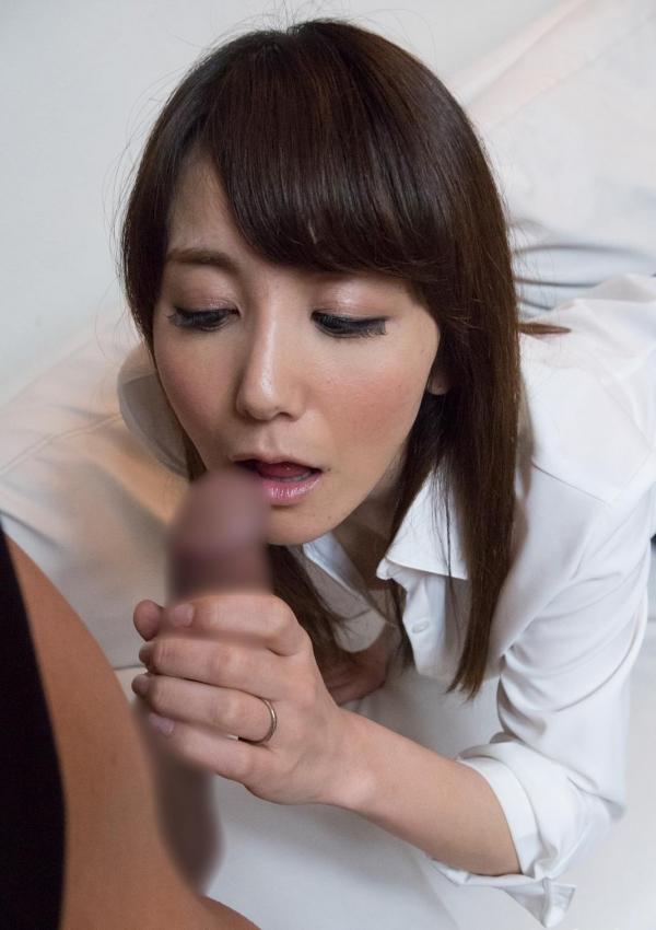 人妻エロ画像 三十路の奥様淫乱セックス120枚の094枚目