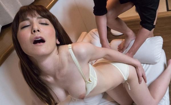 人妻エロ画像 三十路の奥様淫乱セックス120枚の104枚目
