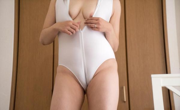 熟女エロ画像 三十路変態妻のコスプレセックス120枚の022枚目