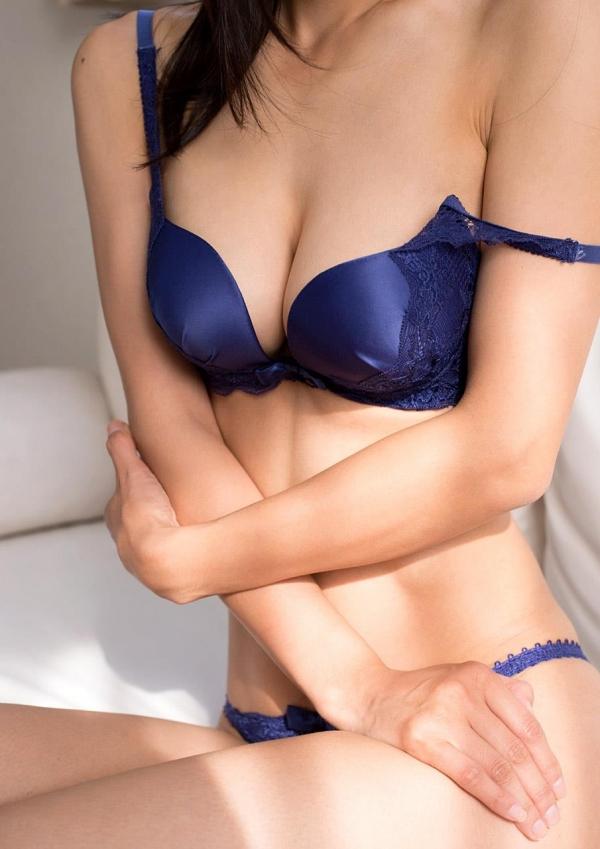 30代主婦の不倫セックス!熟女エロ画像110枚の016枚目