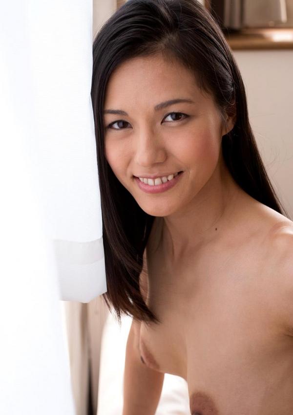 30代主婦の不倫セックス!熟女エロ画像110枚の028枚目