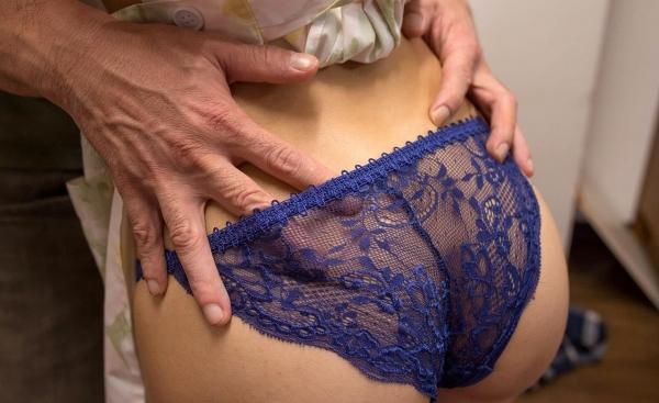 30代主婦の不倫セックス!熟女エロ画像110枚の065枚目