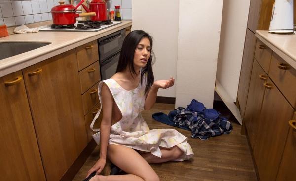 30代主婦の不倫セックス!熟女エロ画像110枚の076枚目