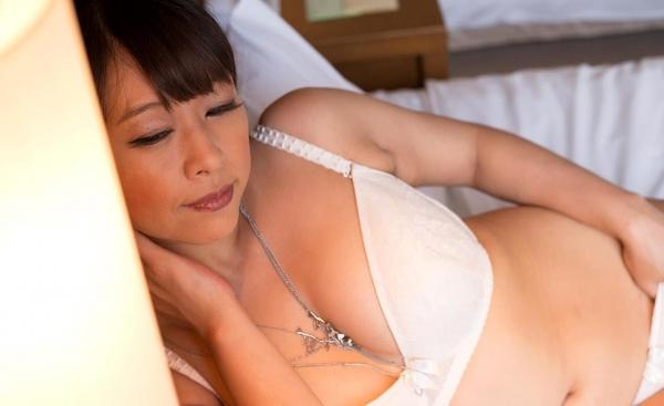 熟女エロ画像 豊満な40代奥様のセックス110枚の010枚目