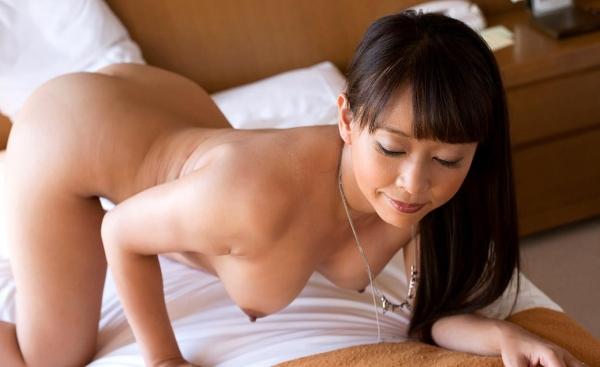 熟女エロ画像 豊満な40代奥様のセックス110枚の024枚目