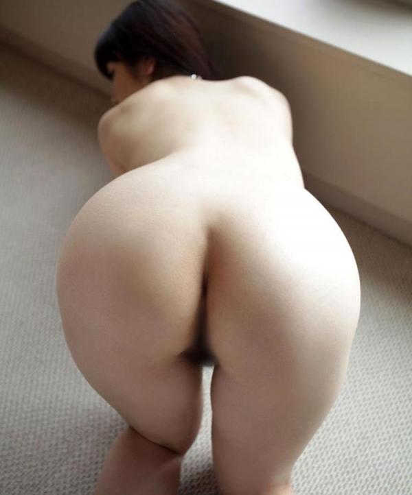セレブな人妻達の性欲解消 秘密の情事エロ画像100枚の077枚目
