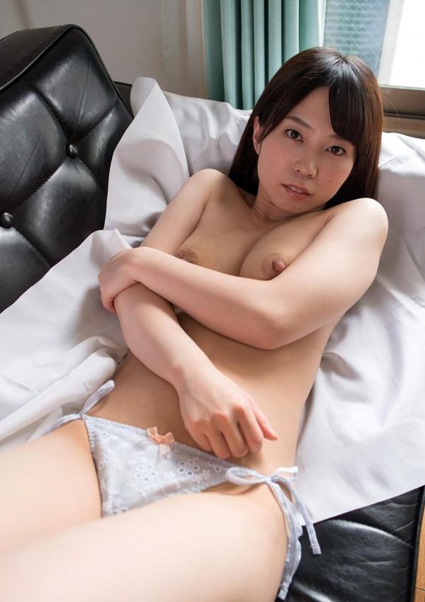 三十路熟女のエロ画像 不倫にハマるセックスレス妻131枚の023枚目