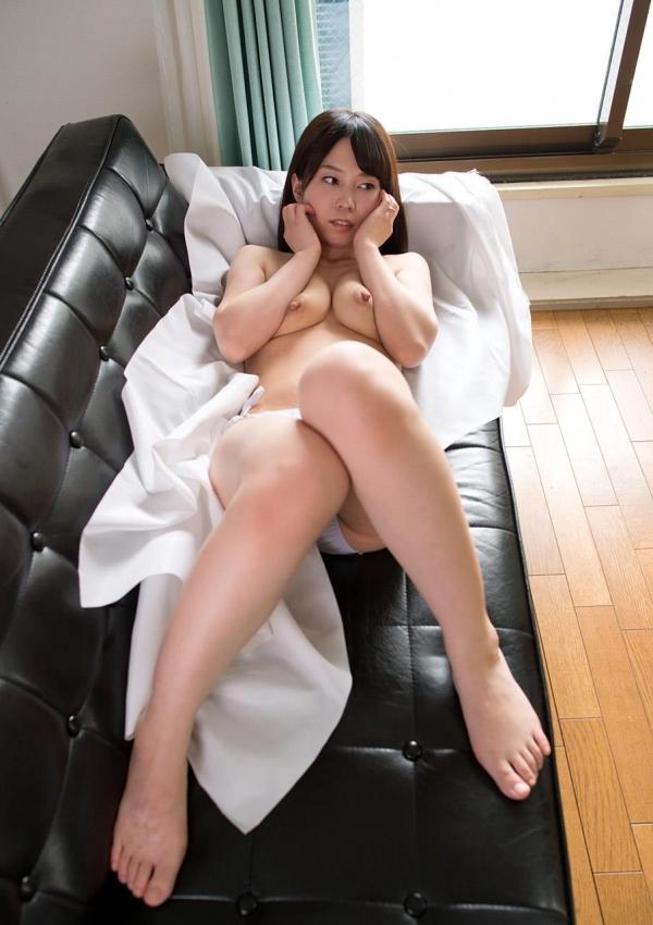 三十路熟女のエロ画像 不倫にハマるセックスレス妻131枚の025枚目