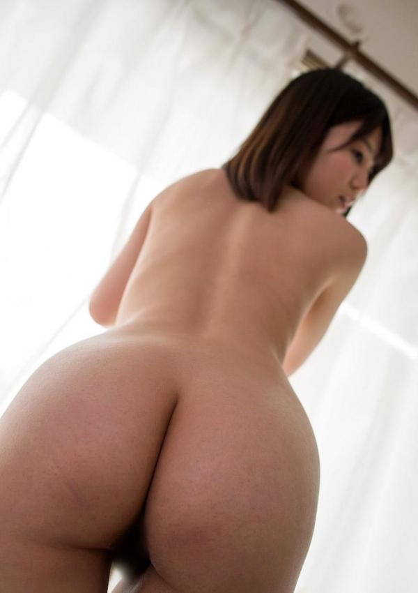 三十路熟女のエロ画像 不倫にハマるセックスレス妻131枚の028枚目