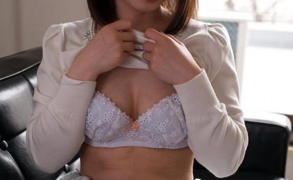 三十路熟女のエロ画像 不倫にハマるセックスレス妻131枚の052枚目