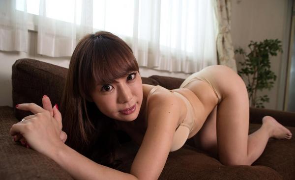 人妻エロ画像 巨乳奥様高瀬杏セックス画像110枚の010枚目