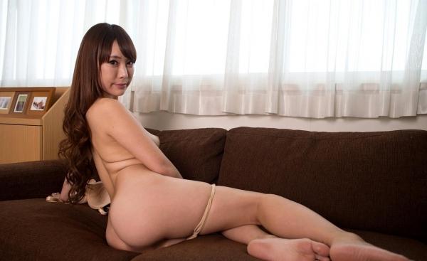 人妻エロ画像 巨乳奥様高瀬杏セックス画像110枚の019枚目