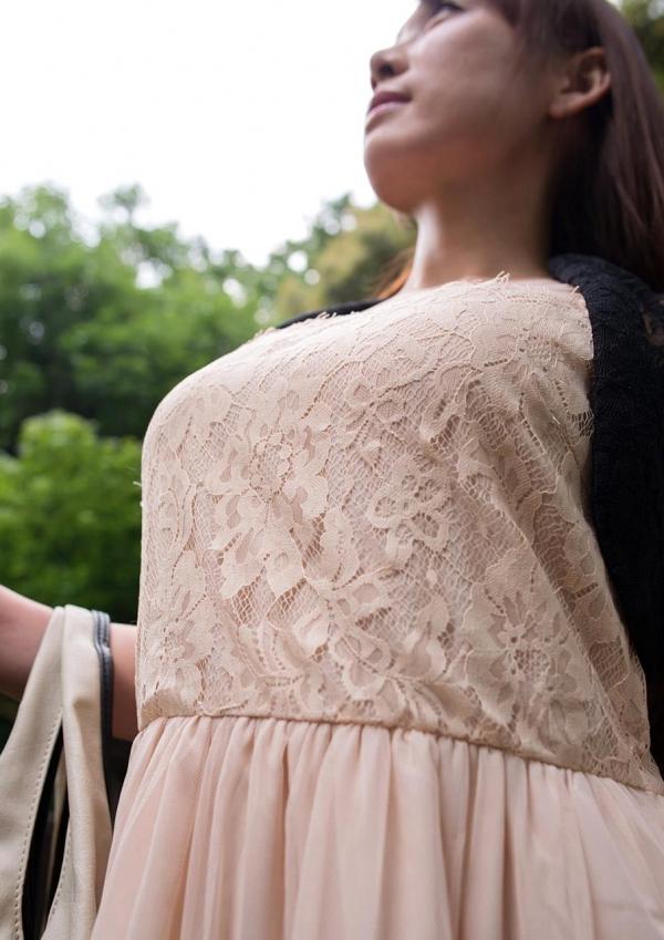 人妻エロ画像 巨乳奥様高瀬杏セックス画像110枚の031枚目