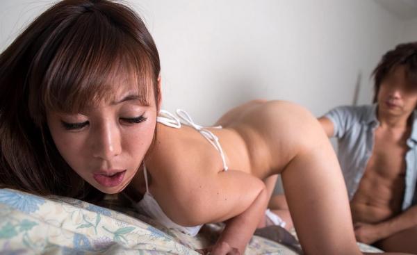 人妻エロ画像 巨乳奥様高瀬杏セックス画像110枚の087枚目
