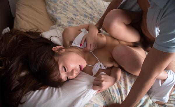 人妻エロ画像 巨乳奥様高瀬杏セックス画像110枚の090枚目
