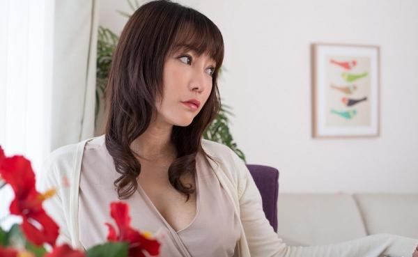 熟女エロ画像 四十路巨乳妻春花SEX画像120枚の004枚目