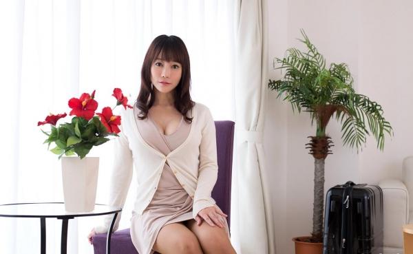 熟女エロ画像 四十路巨乳妻春花SEX画像120枚の006枚目