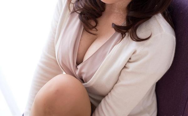 熟女エロ画像 四十路巨乳妻春花SEX画像120枚の012枚目