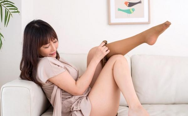 熟女エロ画像 四十路巨乳妻春花SEX画像120枚の021枚目