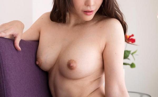 熟女エロ画像 四十路巨乳妻春花SEX画像120枚の030枚目