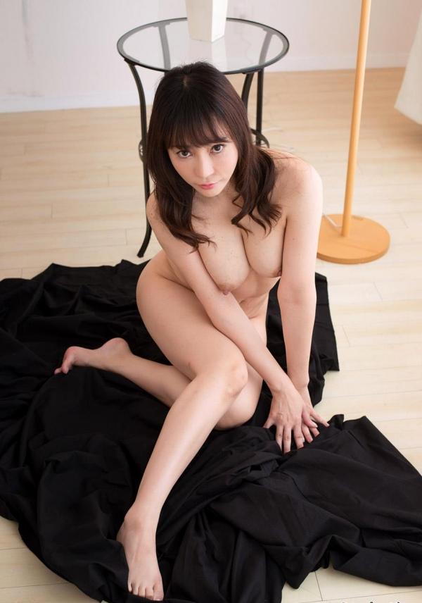 熟女エロ画像 四十路巨乳妻春花SEX画像120枚の031枚目