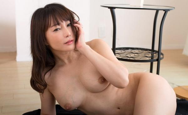 熟女エロ画像 四十路巨乳妻春花SEX画像120枚の032枚目