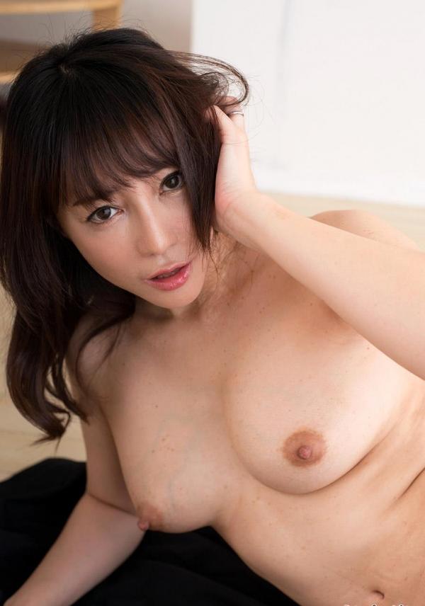 熟女エロ画像 四十路巨乳妻春花SEX画像120枚の033枚目