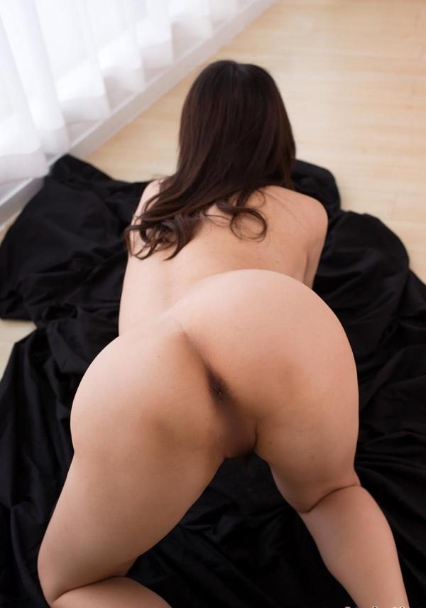 熟女エロ画像 四十路巨乳妻春花SEX画像120枚の035枚目
