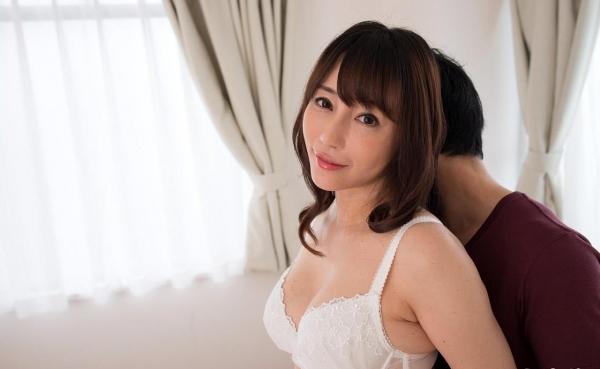 熟女エロ画像 四十路巨乳妻春花SEX画像120枚の045枚目