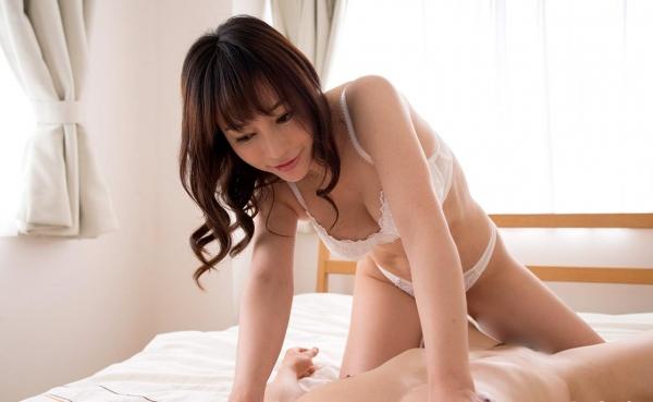 熟女エロ画像 四十路巨乳妻春花SEX画像120枚の057枚目