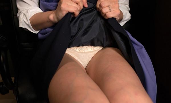 熟女エロ画像 四十路妻神崎久美のセックス110枚の008枚目