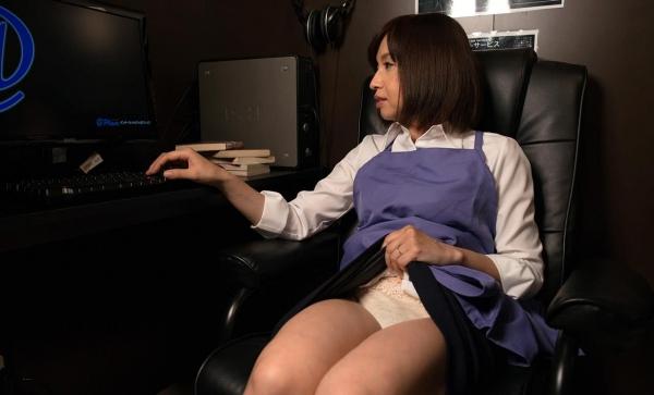 熟女エロ画像 四十路妻神崎久美のセックス110枚の011枚目