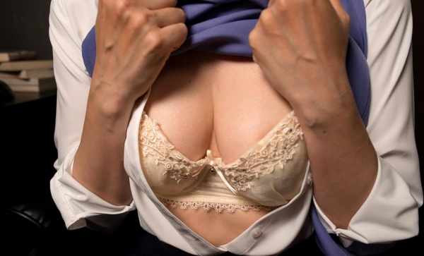 熟女エロ画像 四十路妻神崎久美のセックス110枚の015枚目