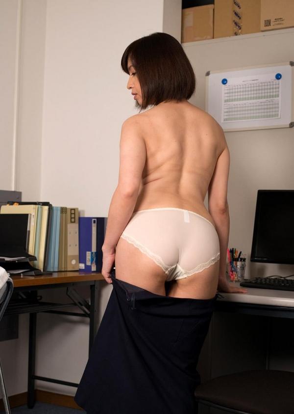 熟女エロ画像 四十路妻神崎久美のセックス110枚の021枚目