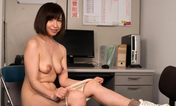 熟女エロ画像 四十路妻神崎久美のセックス110枚の024枚目