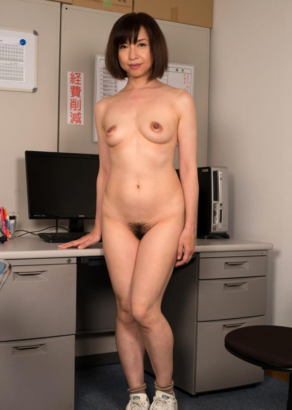 熟女エロ画像 四十路妻神崎久美のセックス110枚の025枚目