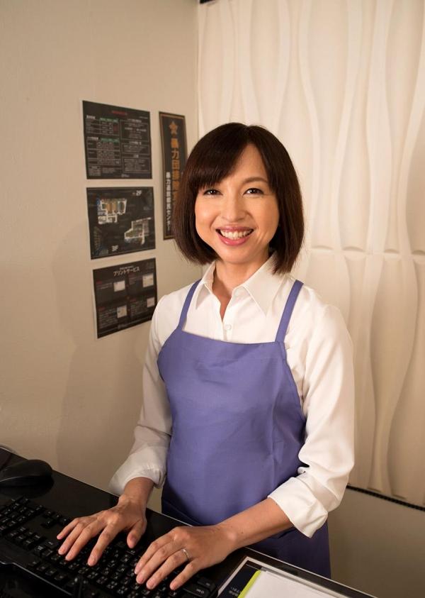 熟女エロ画像 四十路妻神崎久美のセックス110枚の026枚目