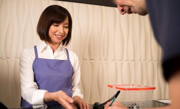 熟女エロ画像 四十路妻神崎久美のセックス110枚の027枚目