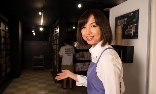 熟女エロ画像 四十路妻神崎久美のセックス110枚の029枚目
