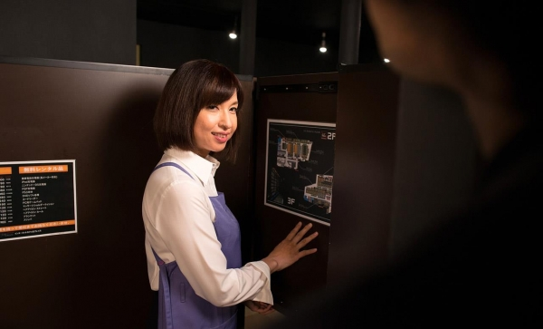 熟女エロ画像 四十路妻神崎久美のセックス110枚の030枚目