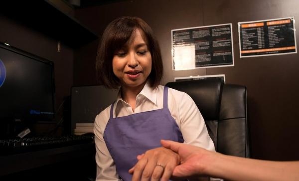熟女エロ画像 四十路妻神崎久美のセックス110枚の031枚目