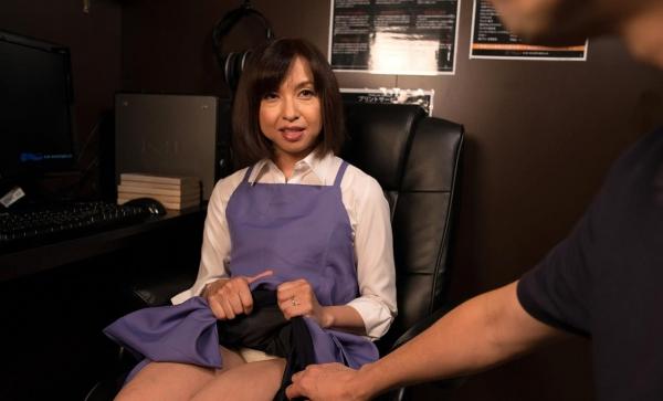 熟女エロ画像 四十路妻神崎久美のセックス110枚の032枚目