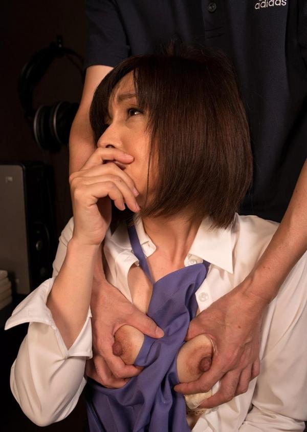 熟女エロ画像 四十路妻神崎久美のセックス110枚の044枚目