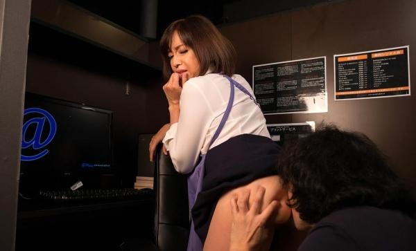 熟女エロ画像 四十路妻神崎久美のセックス110枚の053枚目