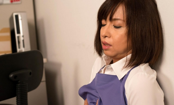 熟女エロ画像 四十路妻神崎久美のセックス110枚の066枚目