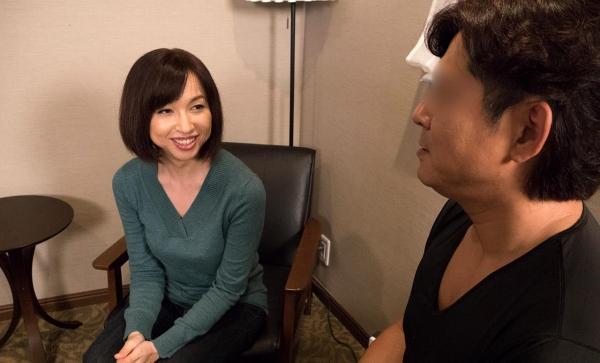 熟女エロ画像 四十路妻神崎久美のセックス110枚の069枚目