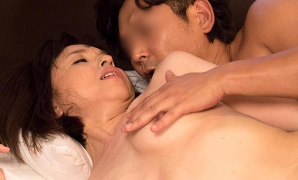 熟女エロ画像 四十路妻神崎久美のセックス110枚の103枚目